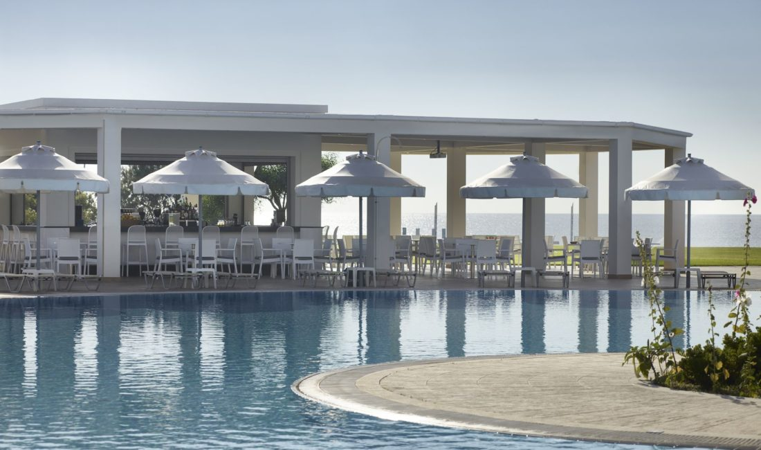luxury hotel offers rhodes greece