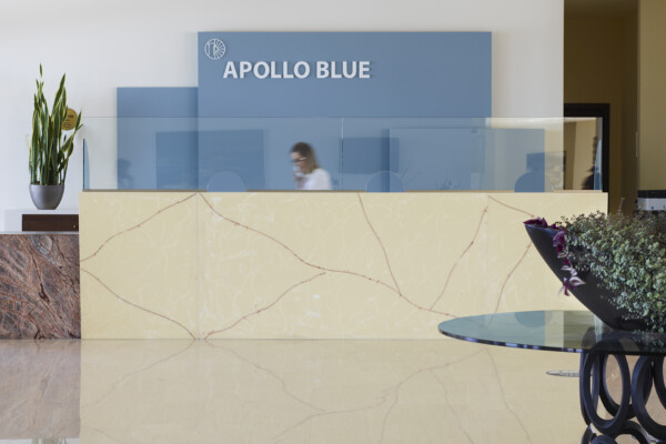 Apollo Blue49863